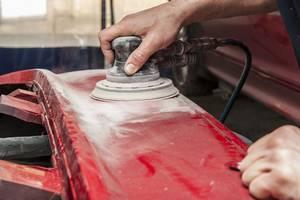 car repairs in bromley